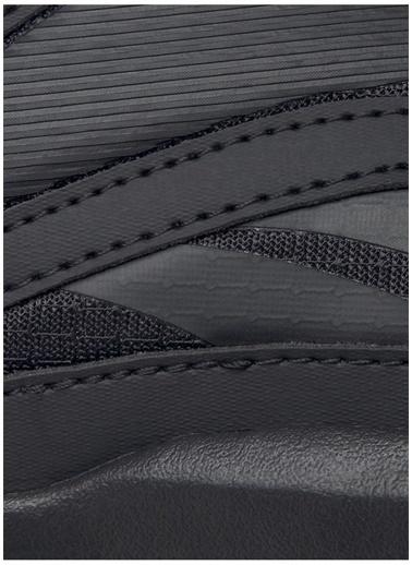 Reebok Reebok Fw9642 Rıdgerıder 6 Gtx Koşu Ayakkabısı Siyah